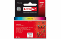 ActiveJet Ink cartridge Canon CL-41 Color ref. - 21 ml   ...