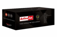 ActiveJet Toner Brother TN-2220, TN-2010 Supreme NEW 100%...