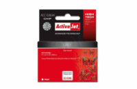 ActiveJet ink cartr. Canon CLI-526GY - 10 ml - 100% NEW (...