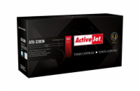 ActiveJet Toner Brother TN-3380 Supreme NEW 100% - 8000 s...