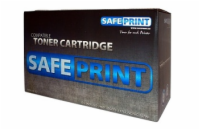 SAFEPRINT toner Xerox 106R01048 | Black | 8000pgs