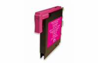 ARMOR cartridge pro BROTHER DCP-J125/515 Magenta  (LC985M)