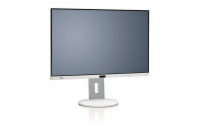 Fujitsu 24´´ P24-8 WE Neo LED IPS 1920x1200/20M:1/5ms/300cd/DVI/DP/HDMI/4xUSB/repro/grey