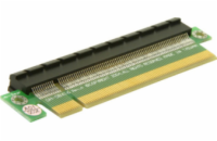 Extension Riser Card Express PCIe x16