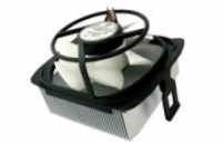 Arctic Cooling Alpine 64 GT Rev.2 (AMD FM2+, FM2, FM1, AM...