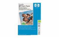 HP Q2510A Everyday Photo Paper, Glossy, A4, 100 listů, 20...