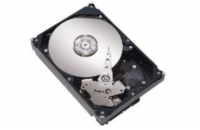 HDD 500GB Hitachi SATA 7200 3,5""