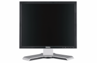 "LCD monitor DELL 19"" 1908 FPC"