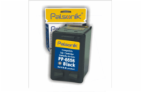 Kompatibilni cartridge HP č.56 ( HP C6656A) Palsonik