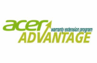 Acer 3Y CARRY IN Pick up and return (1st ITW) NOTEBOOKS -...