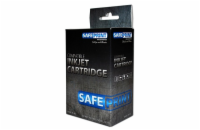 SAFEPRINT cartridge HP pro BI 1000, 1200, 2800 (HPC4814AE...