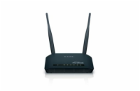 D-Link DIR-605L Wireless N Router+4xLAN Switch