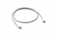USB-C Cable (0,8m)