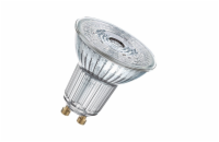 Osram LED VALUEPAR 1650 4,3W/840 230V GU10 FS1