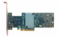Lenovo ThinkServer RAID 520i PCIe Adapter