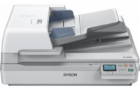 EPSON skener WorkForce DS-60000N - A3/600x600dpi/ADF/dupl...
