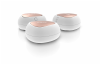 D-Link COVR-C1203/E AC1200 Whole Home WIFI(3 pack)