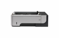 HP LaserJet 500 Sheet Tray P3015