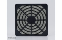 AKASA 12cm fan filter