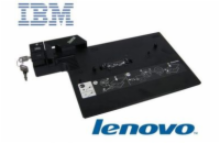 Port replikator IBM Lenovo Thinkpad Advanced Mini Dock Type 2504
