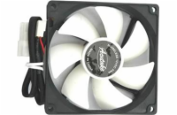 ACUTAKE ACU-FAN92 PRO (White Wing Fan Professional