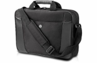 "HP Essential Top Load Case (up to 15.6"")"