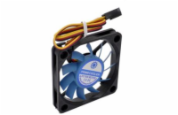 PRIMECOOLER PC-H6010L12H Hypercool
