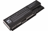 Baterie T6 power Acer Aspire 5310, 5520, 5720, 5920, 7720...