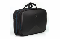 Alienware Vindicator Briefcase V2.0 - Notebook carrying case - 17.3""