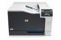HP Color LaserJet Professional CP5225n (A3, 20/20 ppm A4,...