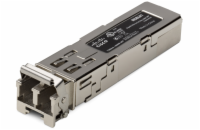 Cisco MGBLH1 Gigabit Ethernet LH Mini-GBIC SFP Transceiver
