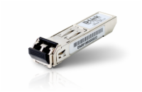 D-Link 1-port Mini-GBIC SFP to 1000BaseLX, 10km, DEM-310GT