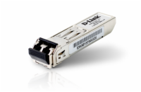 D-Link 1-port Mini-GBIC SFP to 1000BaseSX, 550m, DEM-311GT