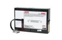Battery replacement kit RBC59