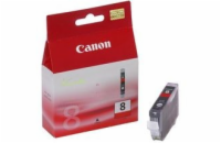 Canon cartridge CLI-8R Red (CLI8R)