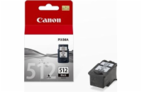 Canon cartridge PG-512 Black (PG512)