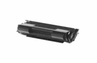 Toner OKI black [ 22000 str., B6500 ]