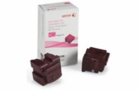 Xerox ColorQube Ink pro 8570 Magenta (2 STICKS), DMO (4.400 str.)