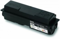 EPSON toner S050584 M2400/MX20 (8000 pages)  black return