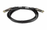 D-Link SFP+ Direct Attach Stacking Cable, 3M for DGS-1510