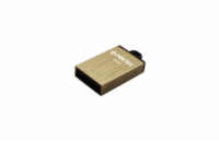 Pretec i-Disk Elite 32 GB gold