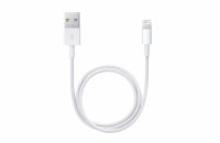 Lightning to USB Cable 0,5M