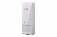 Ubiquiti mFi, Wall mount motion sensor