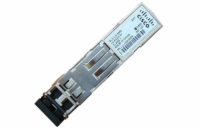 Cisco GLC-LH-SMD=  (SFP 1000Base-LX/LH, DOM)