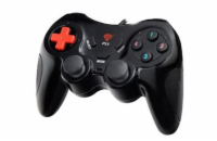 Gamepad Genesis P33, PC