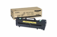 Xerox  Fuser Assembly 220V (Long Life Item, Typically Not...