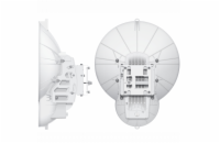 Ubiquiti AIRFIBER - 24GHz Point-to-Point  2Gbps+