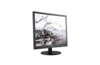 "19"" LED AOC I960SRDA - 1280x1024,IPS,DVI,rep"