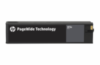 HP L0S07AE 973X High Yield Black Original PageWide Cartridge