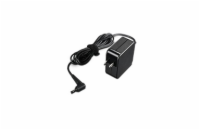 Lenovo Cons 45W Wall Mount AC Adapter GX20K11844
